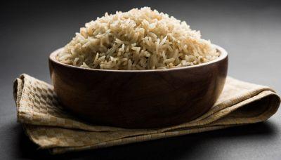 In Cina hanno creato una nuova varietà di riso