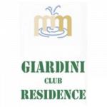 Giardini Club Residence Casa di Riposo per Anziani