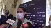 """Tennis, Appendino: """"Complimenti Berrettini, dai risultati italiani un aiuto per avere le Atp Finals"""""""