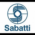 Sabatti Spa