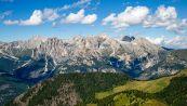 Vacanze in montagna: 10 regole per evitare incidenti