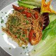 Stella Marina ristorante