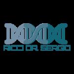 Ricci Dr. Sergio