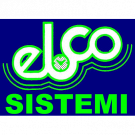 Elco Sistemi S.r.l.