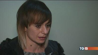 """Omicidio di Pamela, il padre: """"Ha ucciso nostra figlia, l'ergastolo non basta"""""""