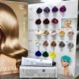 CREATION CAPELLI & CORPO colorazione capelli