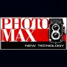 Photomax By Gv Broker e Servizi