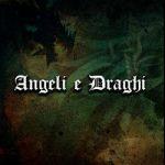 Angeli e Draghi