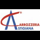 Carrozzeria Astigiana