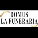 La Funeraria Impresa Funebre