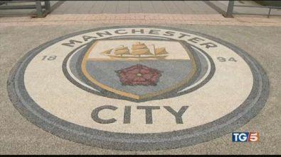 Pugno duro sul City e Guardiola che fa?