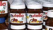La vera storia dell'invenzione della Nutella (c'entra Napoleone)