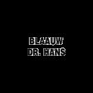 Hans Dr. Blaauw