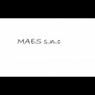 Maes S.n.c
