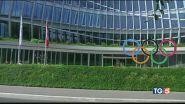 Doping, Russia addio a Olimpiadi e Mondiali