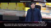 Serie A, le curiosità della 29ª giornata
