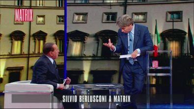 """Berlusconi: """"Forza Italia ha la migliore classe dirigente"""""""