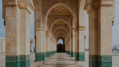 Marocco: parziale riapertura per i turisti