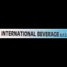International beverage s.r.l.