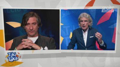 """Lazio-Inter, Cesari: """"Giusto rigore e giallo per De Vrij"""""""