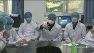 Coronavirus, più contagi della sars