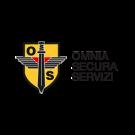Omnia Secura Servizi