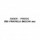 Sider - Press