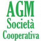 AGM Società Cooperativa