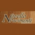 Novello Pavimenti