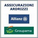 Assicurazioni Ardrizzi - Agenzia Allianz