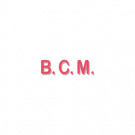 Ferramenta B.C.M.