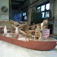 CANAV plastici navali