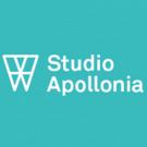 Studio Odontoiatrico Apollonia