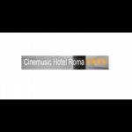 Best Western - Cinemusic Hotel Roma