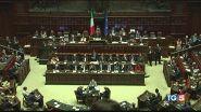 Parlamentari furbetti, indignazione bipartisan