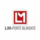 LM Porte Blindate
