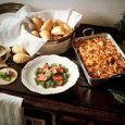 GASTRONOMIA CORRIERE DELLA PIZZA