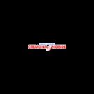 Centro Assistenza Cremona e Nobile