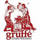 Gruffe' Cutlery Associates