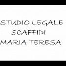 Studio Legale Scaffidi Avv. Maria Teresa