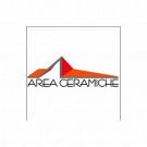 Area Ceramiche Montoro