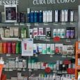 Farmacia Defendi prodotti dietetici