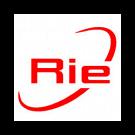 R.I.E. Elettrodomestici