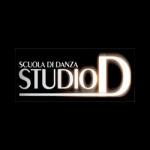 Scuola di Danza Studio D