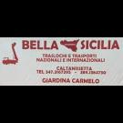 Bella Sicilia Traslochi e Trasporti