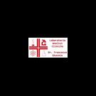 Laboratorio di Analisi Cliniche Dr. Francesco Giacoia