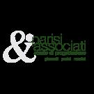 Associazione Professionale Studio Parisi