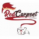Red Carpent Coffee