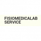 Fisiomedicalab Service