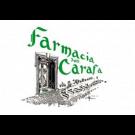 Farmacia Carafa